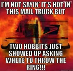 Mail humor Me Quotes, Funny Quotes, Funny Memes, Hilarious, Jokes, Work Memes, Work Humor, Going Postal, Office Humor