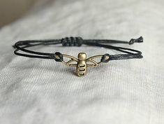 malystrom / náramok Bracelets, Leather, Jewelry, Fashion, Bangles, Jewellery Making, Moda, Arm Bracelets, Jewelery