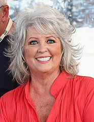 Paula Deen Reportedly Considering Talk Show Gig