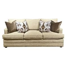 1000 Images About Couch Sofa Ideas On Pinterest Sofas