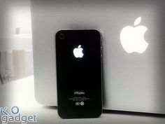 iphone 5 cases led logo apple - Buscar con Google