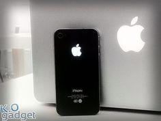 iphone 5 cases led logo apple - Buscar con Google