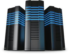 Web hosting service should be located in same geographical area to ensure least latency and quick website response time.Hosting providers with overseas locations may not prove to be right in spite of sound data center performance. Cheap Hosting, Site Hosting, Photo Hosting, Virtual Data Room, Email Marketing Companies, Drupal, Hosting Company, Best Web, Cool Photos