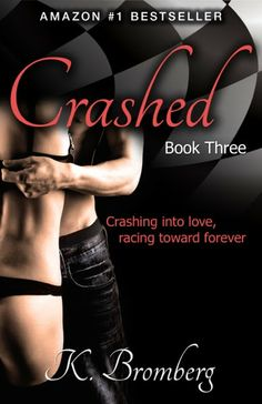 Crashed...can't wait till March <3