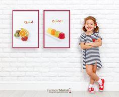 Hermosas imágenes para habitaciones de niños y bebes como estas por solo 8,29 € !!! Visita la tienda!!🤣😍 https://www.etsy.com/es/shop/CarmenMarsalPhoto #infantil #niño #bebe #Childrenroom #habitacioninfantil #decoracioninfantil #decoracionniños #boy #girl #decor #baby #childrendecor
