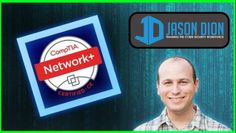 CompTIA Network+ Cert (N10-006) Full Course & Practice Exam [Updated]