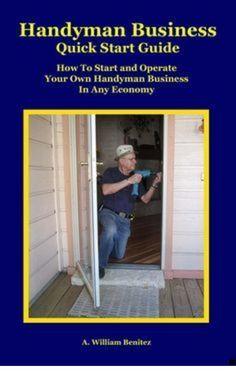 20 Best handyman images in 2017 | Handyman logo