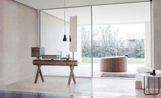 Dressage, estetica e funzionalità a servizio del bagno :http://www.designcontext.net/dressage-estetica-e-funzionalita-a-servizio-del-bagno/