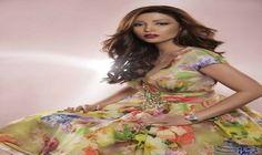 الفنانة اليمنية أروى تهنئ الإماراتيه أحلام بألبومها…: حرصت الفنانة اليمنية أروى على تهنئة المطربة الإماراتية أحلام بمناسبة طرح ألبومها…