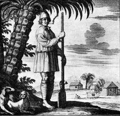The Pirates and Buccaneers In the History of Panamá--*John Oxenham  .-*Frances Drake   England,  .-*Andrew Barker .-*William Parker,England.-*Edvart Mansveldt of Rotterdam.-*François l'Ollonois,France.-*Henry Morgan was born in Llanrhymni, Wales, around 1635.-*Captain Joseph Brodely ,England.-*  La Sound,France.-*Captain Bournano ,France.-*  Juan Guartem, Eduardo Blomar and  Bartolomé Charpes,Spain.-*Bartholomew Sharp  ,England.-*Lionel Wafer ,England.