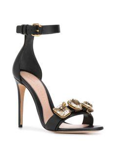 High Heel Pumps, Women's Pumps, Stiletto Heels, Shoes Heels, Platform Pumps, Alexander Mcqueen, Boutiques, Dream Shoes, Sneaker Boots