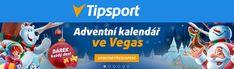 #tipsport #news #bonus