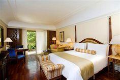 Hotel Deal Checker - The Leela Palace Bangalore