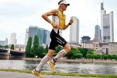 In 12 Wochen zu deinem Frühjahrsmarathon! Unser Trainingsplan #marathon #running…