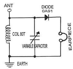 flywheel-energy-storage-system-6-638.jpg (638×359
