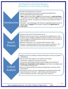 literature review on media research methods This handout will explain what literature reviews are and in a research paper, you use the literature as a method for the body of the review.