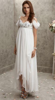 beautiful bridesmaid dresses or wedding dresses