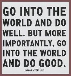 basically my mantra