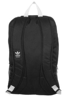 862938221bf24 adidas Originals - CAMPUS - Plecak - czarny - 139.00 Adidas Originals