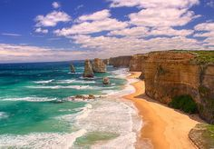 Australia is a standout amongst the most wonderful nations on the planet and is additionally hailed a real travel end.