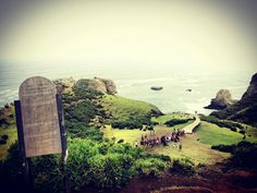 Muelle del Alma - Cucao, Chiloé River, Outdoor, Boat Dock, Viajes, Outdoors, Outdoor Games, The Great Outdoors, Rivers