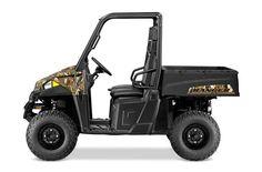 New 2016 Polaris RANGER EV ATVs For Sale in Ohio. 2016 POLARIS RANGER EV,