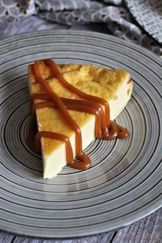 Lolo mascarpone flan and its Tambouille Gourmet Recipes, Dessert Recipes, Easy Recipes, Keto Recipes, One Pot Dinners, Molecular Gastronomy, Macaroons, Food Plating, Delicious Desserts