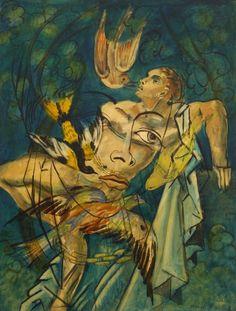 Ganga Artwork By Francis Picabia Oil Painting & Art Prints On Canvas For Sale Max Ernst, Rene Magritte, Piet Mondrian, Johannes Itten, Pop Art, Local Art Galleries, Francis Picabia, Oil Painting Reproductions, Custom Art