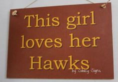 This-Girl-Loves-Her-Hawthorn-Hawks-Footy-Aussie-Rules-Sign-Bar-Pub-Office-Shed