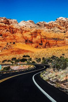 Fantasy Road Trip | Road Trip | Road | Roads | Road photo | on the road | drive | travel | wanderlust | landscape photography | Schomp MINI