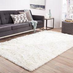 Pink Transser Ultra Soft Indoor Modern Area Rugs Fluffy Living Room Carpets for Children Bedroom Dormitory Home Decor Nursery Rugs