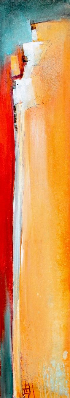 Abstract, Contemporary Paintings - latest work Be Sure To Visit: http://universalthroughput.imobileappsys.com/