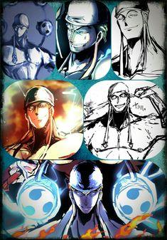 Anime One, Like You, One Piece, God, Manga, My Favorite Things, Pirates, Dios, Manga Comics