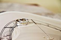 Wedding Rings #weddingrings Aj Photography, Wedding Photography, Wedding Rings, Engagement Rings, Weddings, Jewelry, Wedding Shot, Rings For Engagement, Jewlery