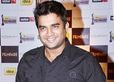 MADHAVAN WANTS PEOPLE TO VOTE   Talented actor R.Madhavan has pleaded to the Indian citizens to come out and vote for the love of their country.....http://goo.gl/otkCzJ