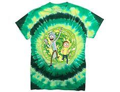 Stranger Ricks T-shirt S-5xl Printing & Graphic Arts Cheap Price Hot Rare Rick And Morty Shirt