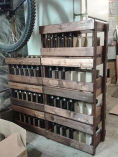 113154d1365053336-how-make-beer-crate-12oz-beer-bottles-clipboard01.jpg 525×700 pixels