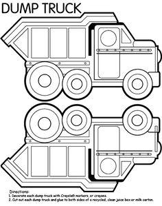 Coloriage Tractopelle Imprimer Coloriage Tracteur Pelle