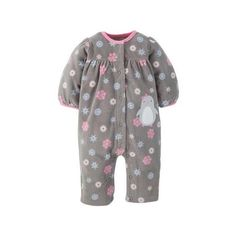 64415b0e4c066 0 Girl Outfits, Cute Outfits, Cute Dresses, Girls Dresses, Future Daughter,