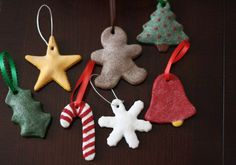 Christmas Cookies, Ideas for Delicious Holiday Gifts and Handmade Christmas Decorations - Christmas Cookies, Ideas for Delicious Holiday Gifts and Handmade Christmas Decorations - ? Christmas Activities, Christmas Crafts For Kids, Christmas Projects, Holiday Crafts, Holiday Fun, Christmas Holidays, Christmas Gifts, Christmas Ideas, Christmas Cookies