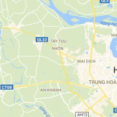 Zita Nhà đất bán Hà Nội tin đăng mua bán bất động sản, dự án, đất, căn hộ, chung cư, nhà, biệt thự, condotel giá rẻ, cao cấp, bản đồ và tiện ích