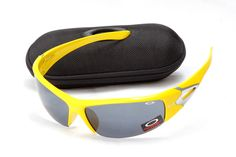 Oakley Aviators,Active Sunglasses,Oakley Aviators,Oakley,$13.95, http://oakeshops.com/