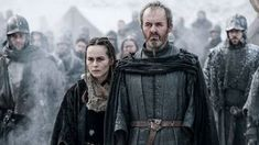 Game of Thrones Viewer's Guide - Season 4, Episode 5