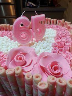 ... cakes on Pinterest   Birthday cakes, Peppa pig and Hubby birthday