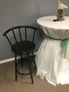 Bar Stools, Chairs, Furniture, Home Decor, Bar Stool Sports, Decoration Home, Room Decor, Counter Height Chairs, Tire Chairs