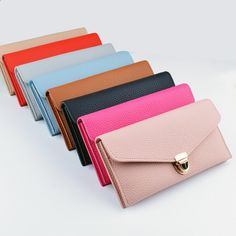 Novelty Colorful Telescope Boy Portable Evening Bags Clutch Pouch Purse Handbags Cell Phone Wrist Handbags For Womens