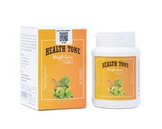 Health Tone Weight Gain is one of the most popular and widely used dietary supplement that is absolutely formulated for getting stronger, curvier, and weightier muscles, and bones. Heath And Fitness, Online Supermarket, Reduce Belly Fat, Energy Level, Chocolate Flavors, Weight Gain, Herbalism, Improve Yourself, Health