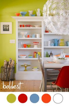 too much?