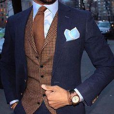 Zegarki męskie - przegląd w trzech kategoriach. http://manmax.pl/zegarki-meskie-przeglad-w-trzech-kategoriach/