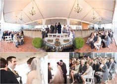 Crescent Bend wedding, Knoxville wedding, winter wedding, vintage wedding, Crescent Bend Knoxville TN, JoPhoto, www.JoPhotoOnline.com/blog